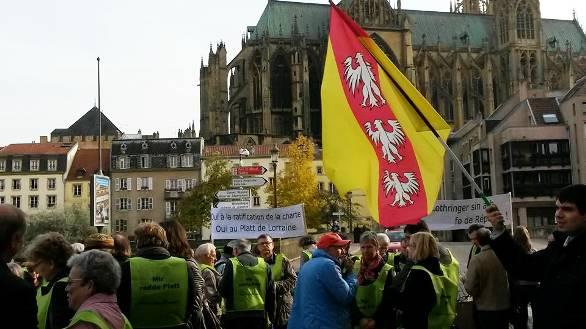 Manifestation langues regionales metz 1 20151024
